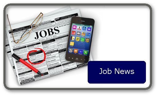 Find Part Time jobs in Sheffield on Jobsite. Browse Part Time vacancies live right now in Sheffield.