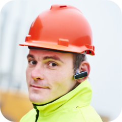 builder job vacancy, construction jobs, recruitment agency