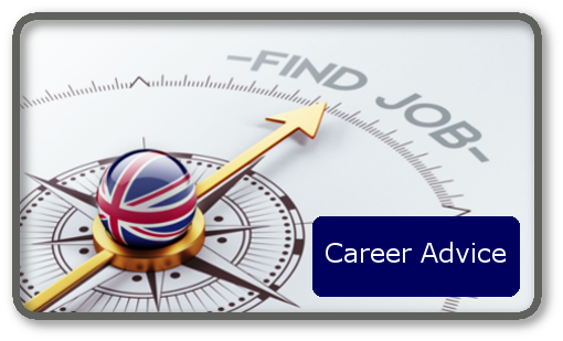 Career advice link to jobs Rotherham