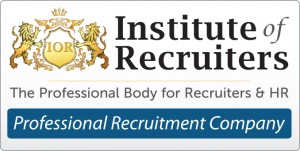 JOBS IN BARNSLEY from Recruitment agency Industrial Personnel