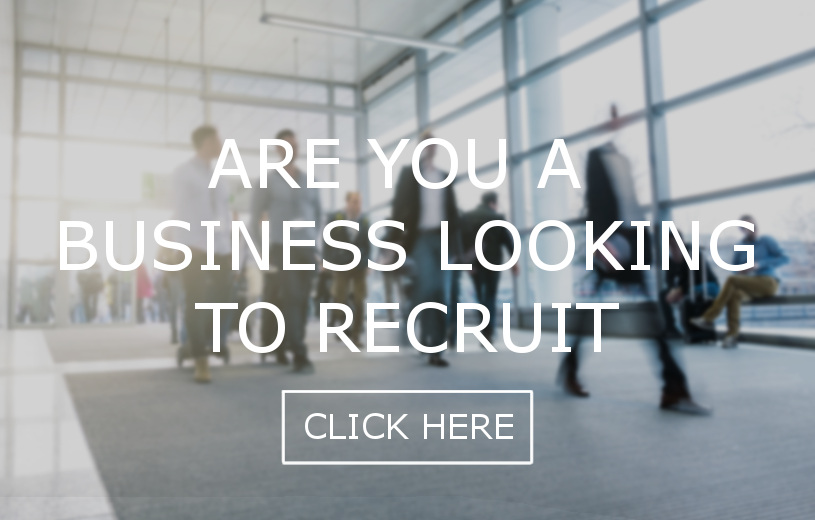 Recruitment agency helping companies find employees, Jobs in Sheffield Rotherham