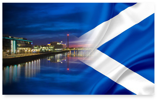 recruitment agency scotland, job vacancies