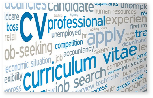 jobs, recruitement, cv, how to write a CV, rotherham, doncaster, sheffield, Barnsley