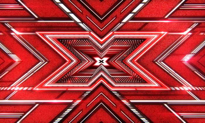 HAVE YOU GOT 'THE X FACTOR'​ AN EMPLOYER IS LOOKING FOR