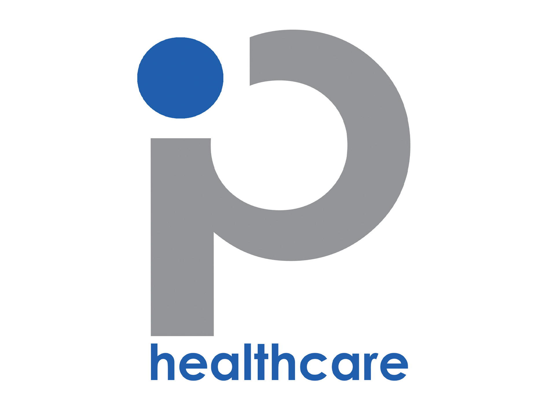 HEALTHCARE SUPPORT WORKER: £8.72 – £9.50 PH